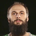 Виктор Саникидзе