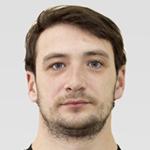 Владимир Пятигорец