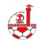 Hapoël Be'er Sheva - logo