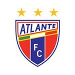 Атланте - logo