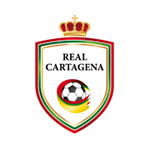 Real Cartagena - logo