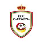 Реал Картахена - logo
