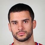 Бранко Лазич