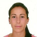 Мариана Пахон