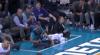 Zaza Pachulia (4 points) Highlights vs. Charlotte Hornets