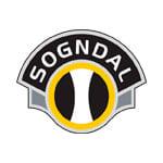 Согндаль U-19 - logo