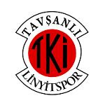 Тавшанлы Линьиспор