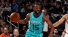 Assist of the Night: Kemba Walker
