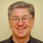 Леонид Киселев