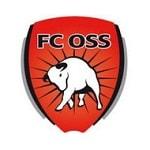 Осс - logo