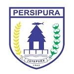 Персипура - logo