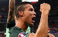 11 главных ставок на финал Евро