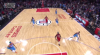 Lou Williams, Tobias Harris and 1 other Top Plays vs. New Orleans Pelicans