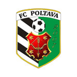 Полтава-2-Карловка - статистика Украина. Вторая лига 2013/2014