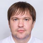 Дмитрий Рудак
