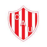 Atlético Lanus - logo