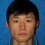 Цин Чжан