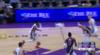 Alex Len, Davis Bertans Highlights from Sacramento Kings vs. Washington Wizards