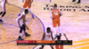 Devin Booker with 12 Assists vs. Portland Trail Blazers