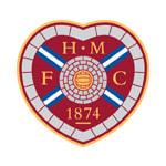Heart of Midlothian - logo