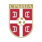 Сербия U-19 - logo