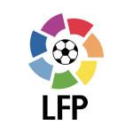 Чемпионат Испании - Ла Лига
