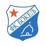 Бокель - матчи 2016/2017