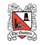 Darlington 1883 - logo