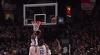 Jusuf Nurkic, Damian Lillard  Game Highlights vs. Oklahoma City Thunder
