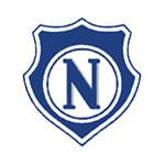 Nacional AM - logo