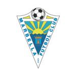 Марбелья - logo
