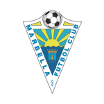 Marbella FC - logo