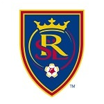 Real Salt Lake - logo