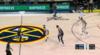 Jamal Murray, Nikola Jokic Top Points vs. Utah Jazz