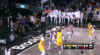 LeBron James Posts 27 points, 10 assists & 12 rebounds vs. Brooklyn Nets