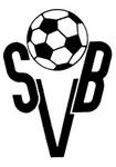 Blerick - logo
