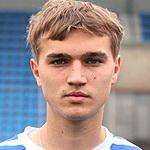 Николай Липаткин