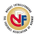 Zypern U21 - logo