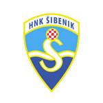 HNK Sibenik - logo