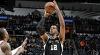 GAME RECAP: Spurs 114, Cavaliers 102