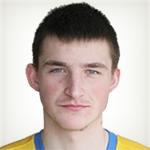 Евгений Яблонский