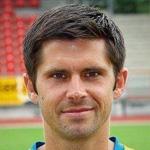Деннис Круппке