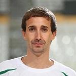 Сито Алонсо