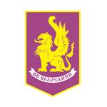 Волочанин-Ратмир - logo