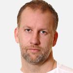 Хенрик Густавссон