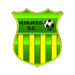 CD America de Quito - logo
