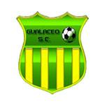Гуаласео - logo