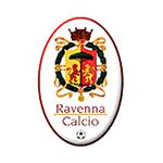 Ravenna FC 1913 - logo