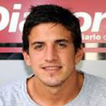 Диего Мендоса