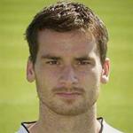 Jakub Chleboun